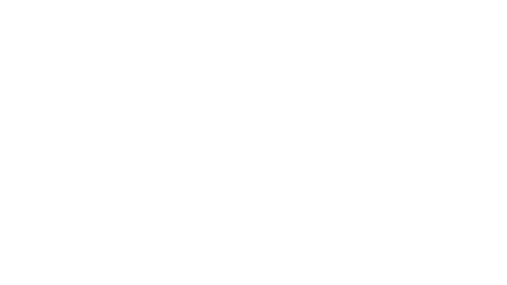 OUTRUN THE SUNLIGHT LOGO 2019 white.png