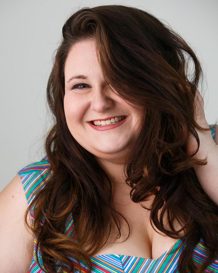 Paige Wesley.jpg