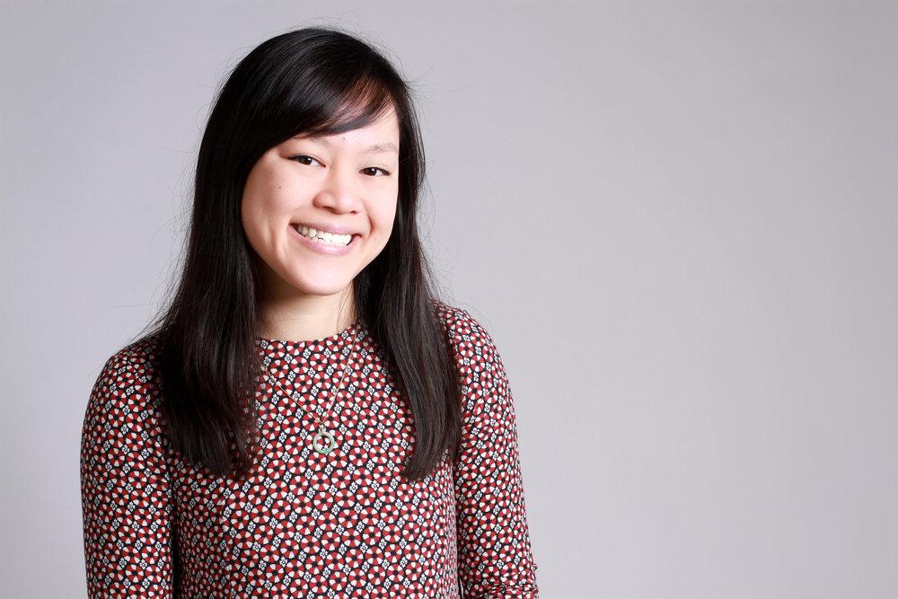 Katie Nguyen.jpg