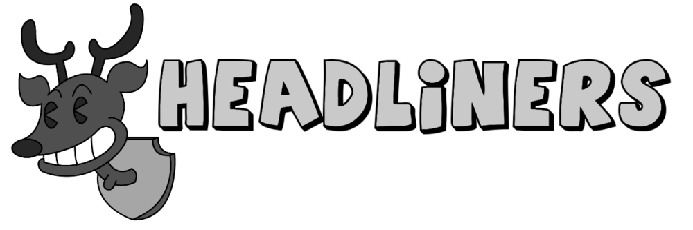 headliners2.png