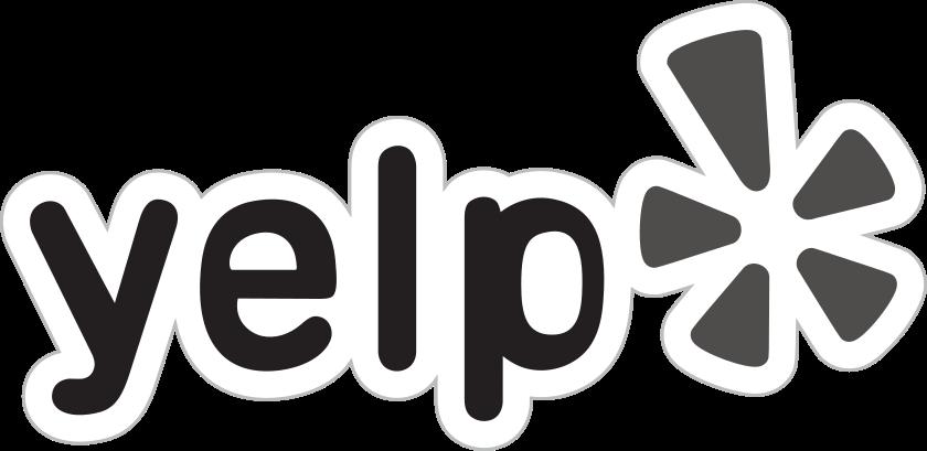Yelp_Logo_BlackWhite (1).png