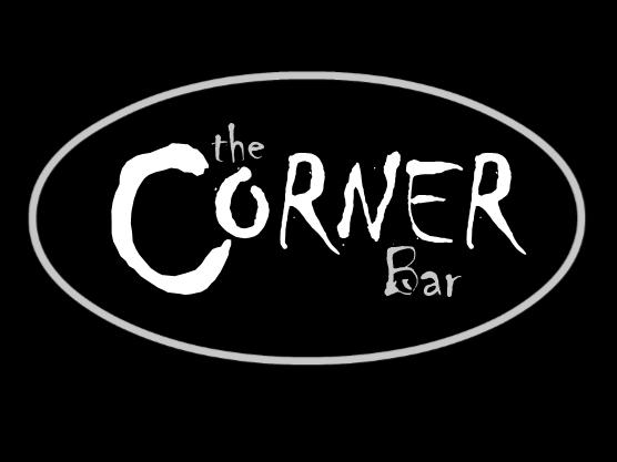 corner_bar_logob.png