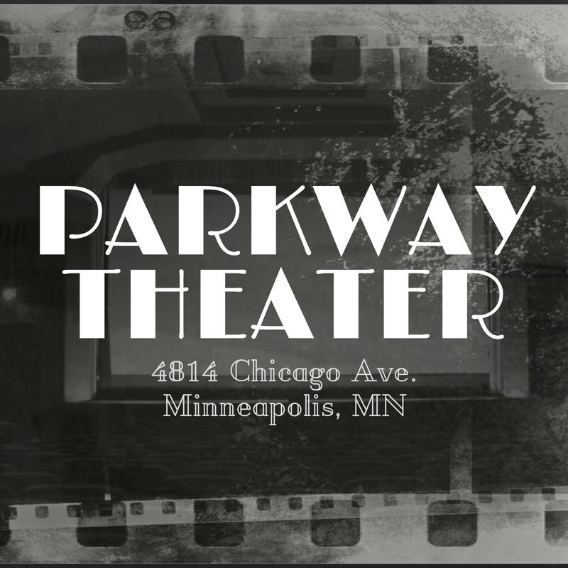 parkwaytheater.png
