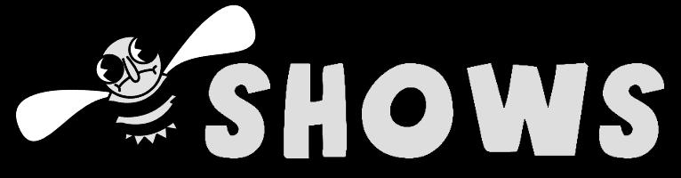 showsheader.png
