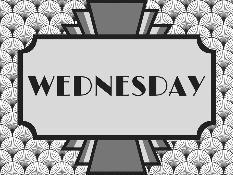 WEDNESDAY (7).png