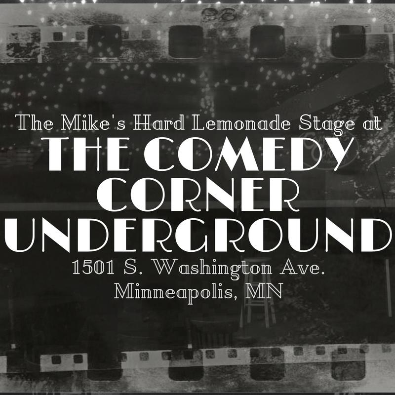 Comedy Corner Underground.png