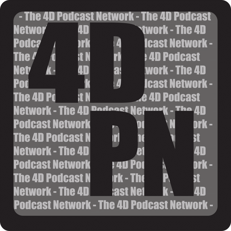 4D Podcast Network Logo-1.png