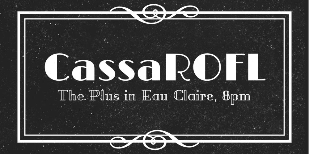 CassaROLF time.png