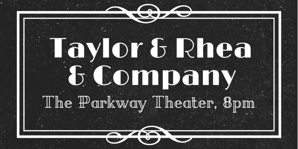 Taylor & Rhea & Company (2).png