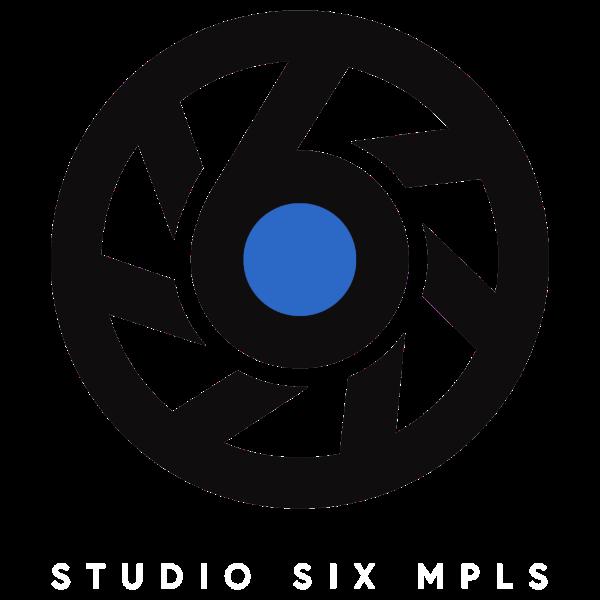 Studio Six Minneapolis.png