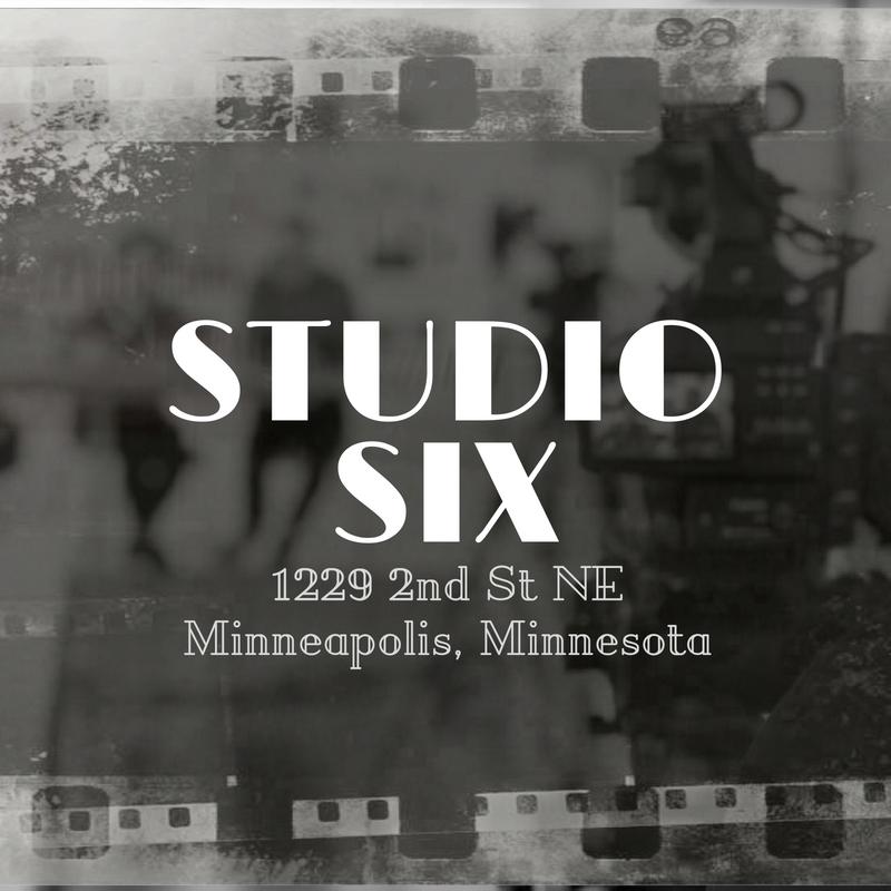 Studio six.png