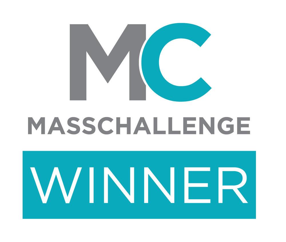 2 mass challenge.jpg