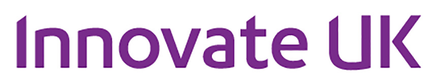 innovate 4.jpg