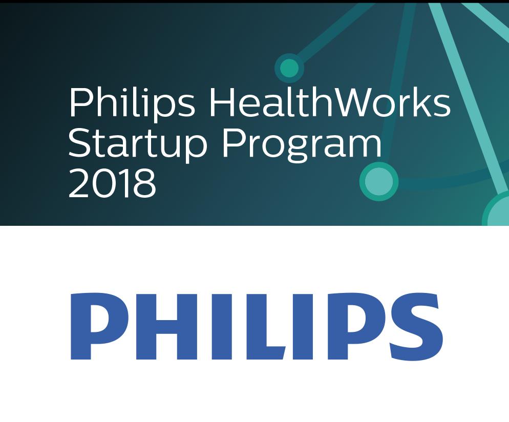 Healthworks_startup_2018_RGB.png