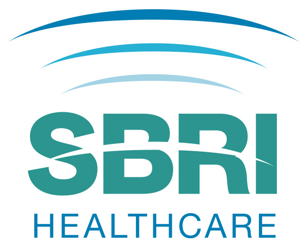 SBRI-healthcare-logo-rgb-medium.jpg
