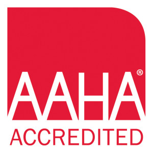 AAHA_Accredited_Practice1-300x300.jpg
