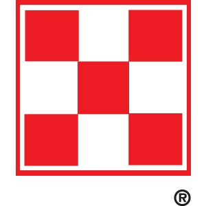 web_purina-checkerboard-logo.jpg