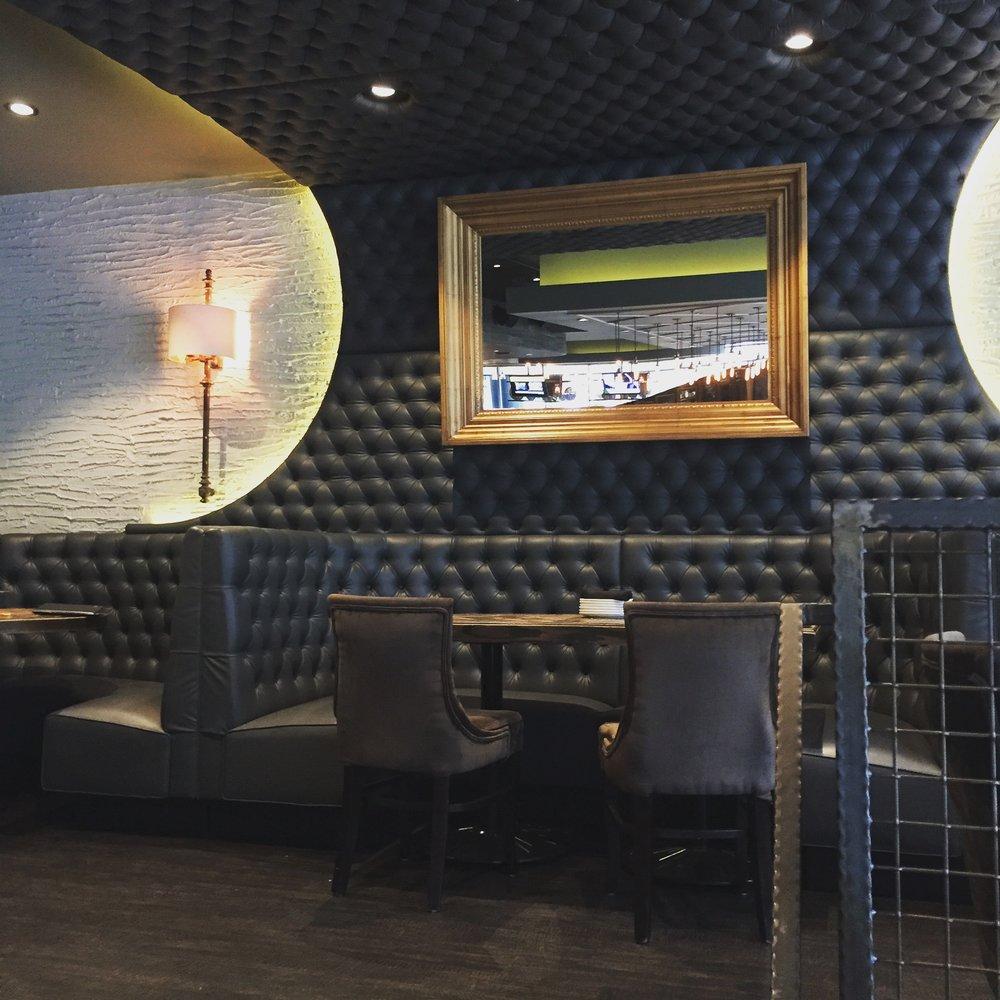 Siena Tavern -51 W Kinzie St, Chicago, IL 60654