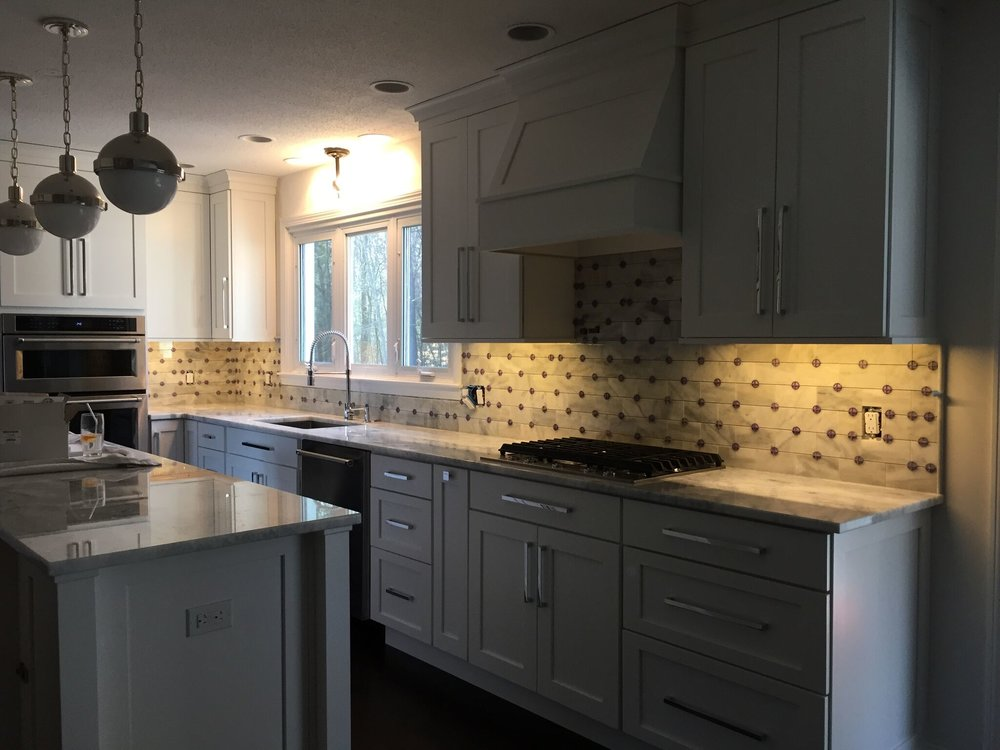KitchenBacksplash.jpg