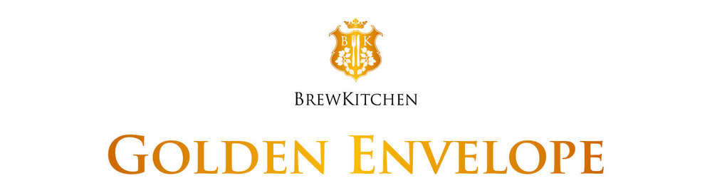 golden envelope sticker 2.jpg