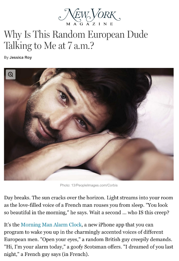 new-york-magazine-the-morning-man-app.jpg