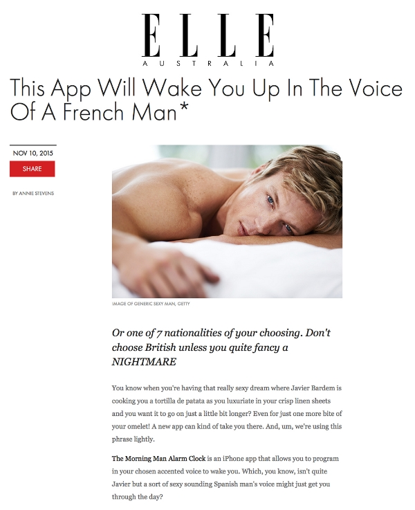 Elle-Australia-the-morning-man-app.jpg
