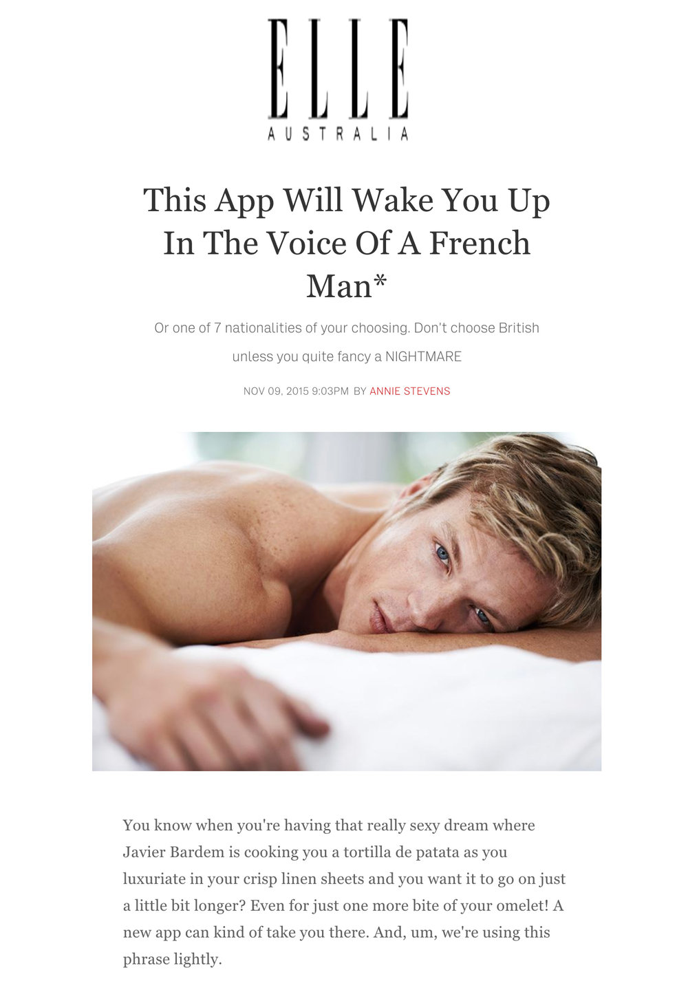 elle-mag-review-of-morning-man-alarm-clock-app.jpg