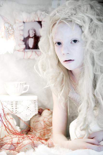 Albino solveig small.jpg