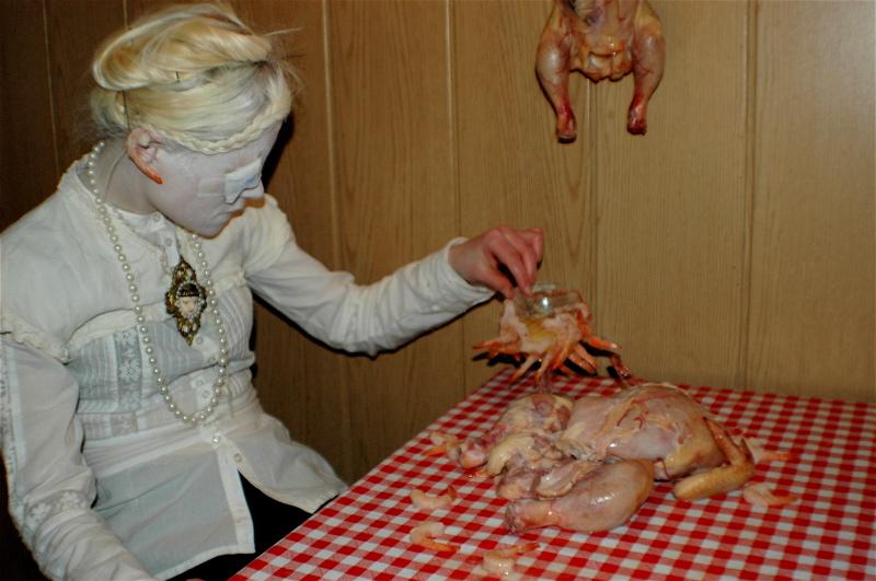 shrimp albino 3.jpg