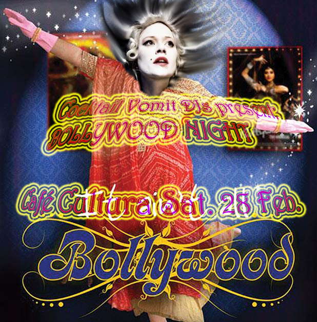 bollywood flyer.jpg