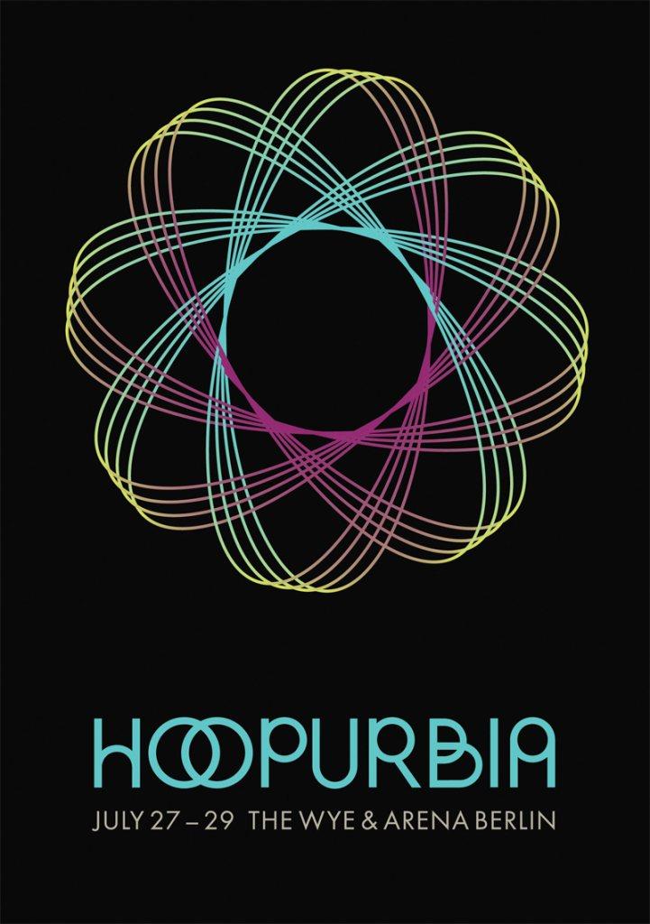 hoopurbia.jpg