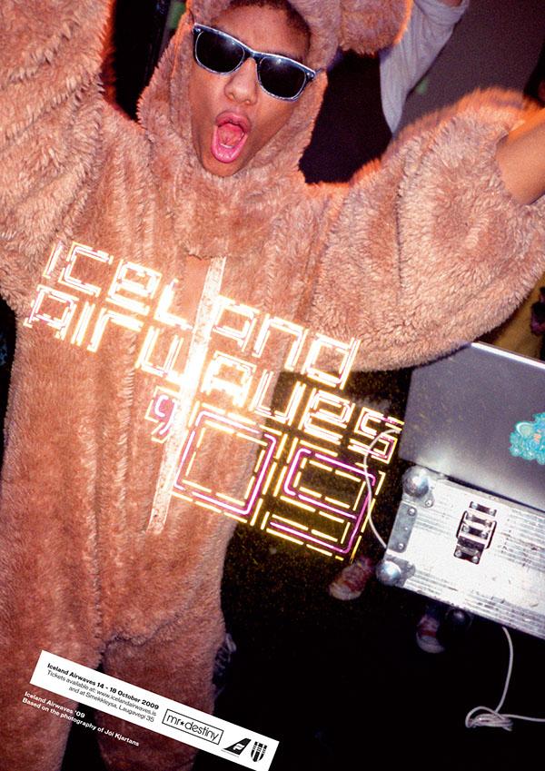 airwaves 09.jpg