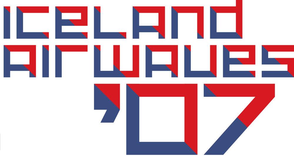 iceland_airwaves_07.jpg