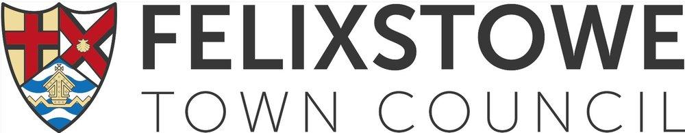 Felixstowe-Crest-Header.jpg