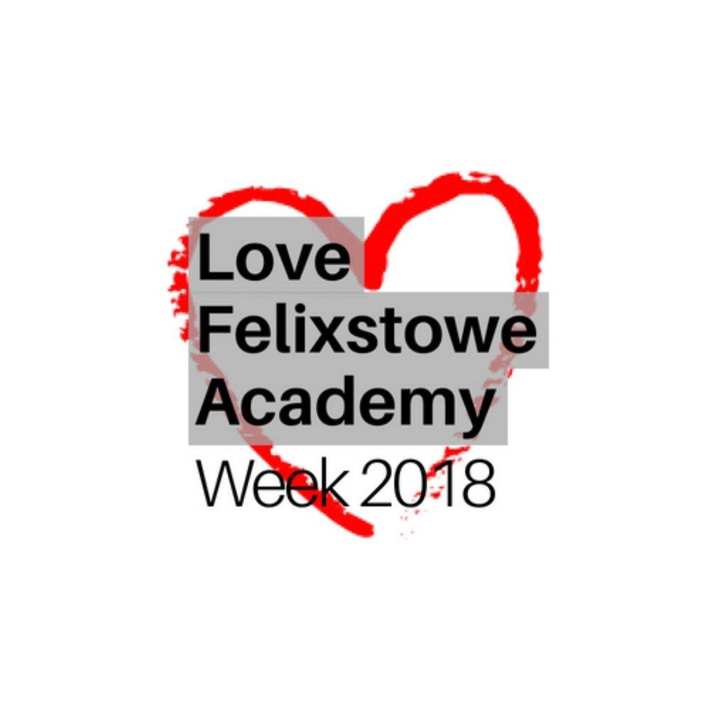 Love Felixstowe Academy Week 2018.jpg