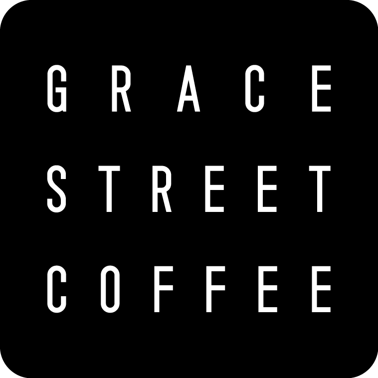 Grace Street Coffee Roasters