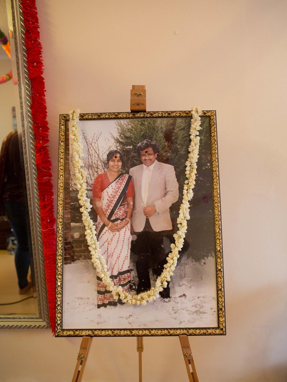 Sarru & Dileep-0596.jpg