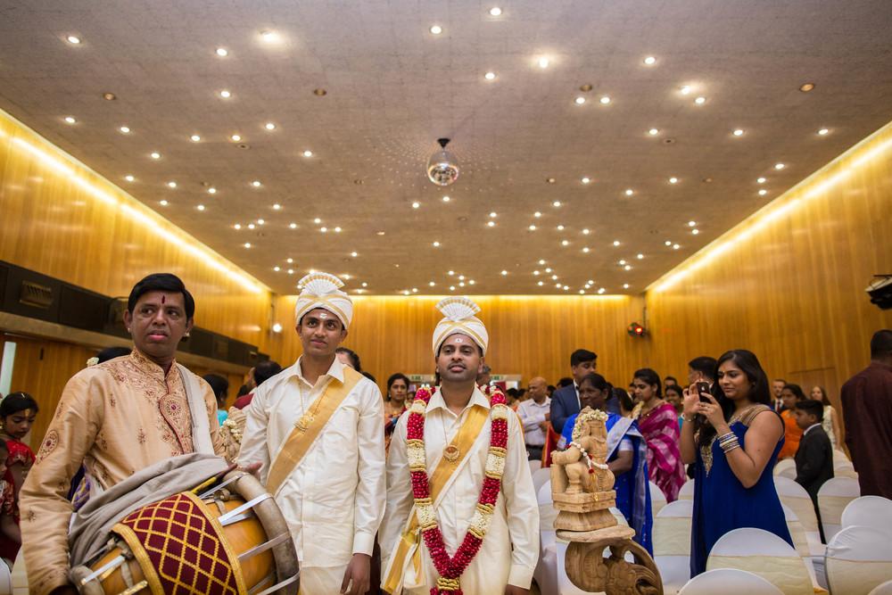 Sarru & Dileep-0844.jpg
