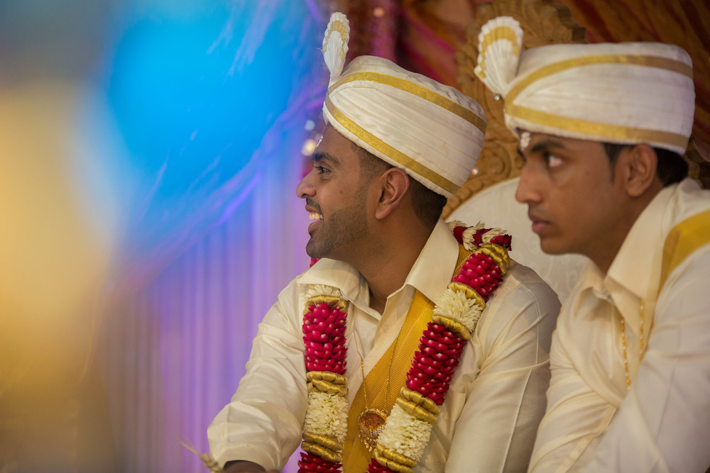 Sarru & Dileep-0917.jpg
