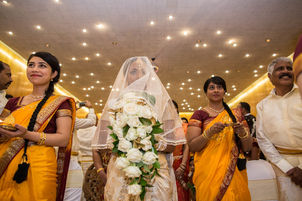 Sarru & Dileep-0988.jpg