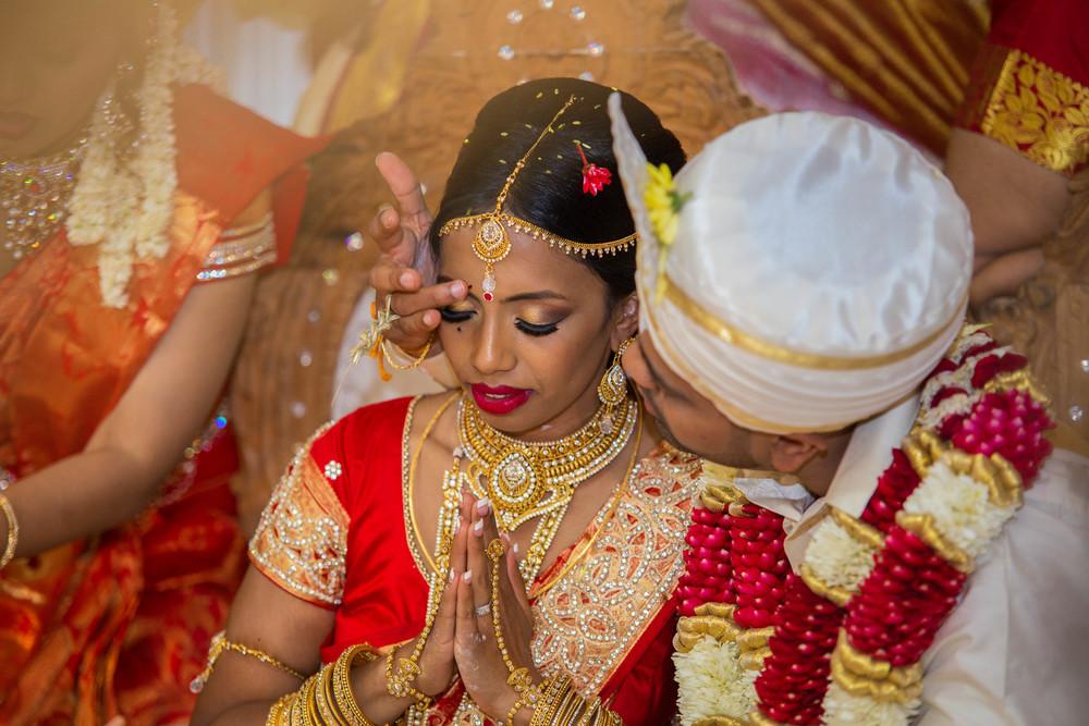 Sarru & Dileep-1179.jpg