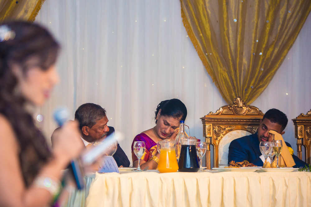 Dilip Sarru 2-3098.jpg