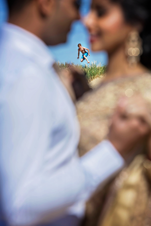 Yasiga & Dinesh-4234.jpg