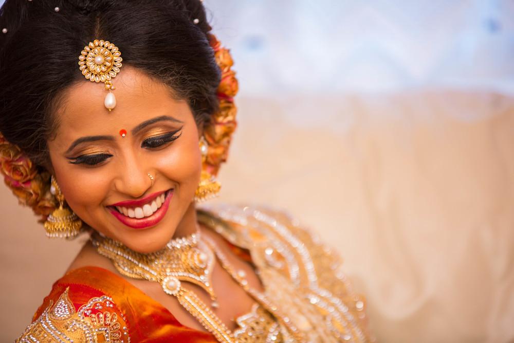 Yasiga & Dinesh Hindu Wedding-6696.jpg