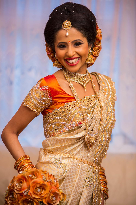 Yasiga & Dinesh Hindu Wedding-6716.jpg