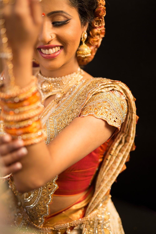 Yasiga & Dinesh Hindu Wedding-6840.jpg