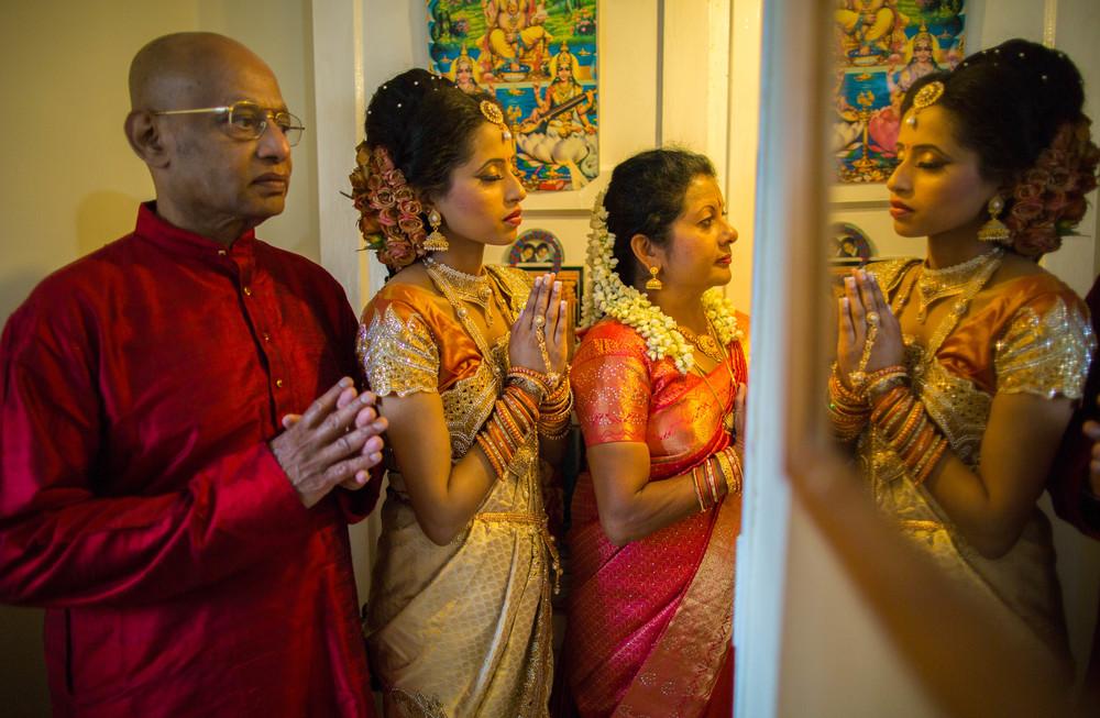 Yasiga & Dinesh Hindu Wedding-6963.jpg