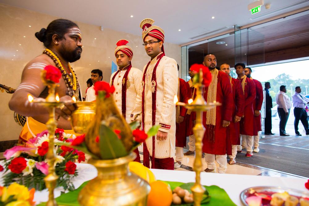 Yasiga & Dinesh Hindu Wedding-7057.jpg