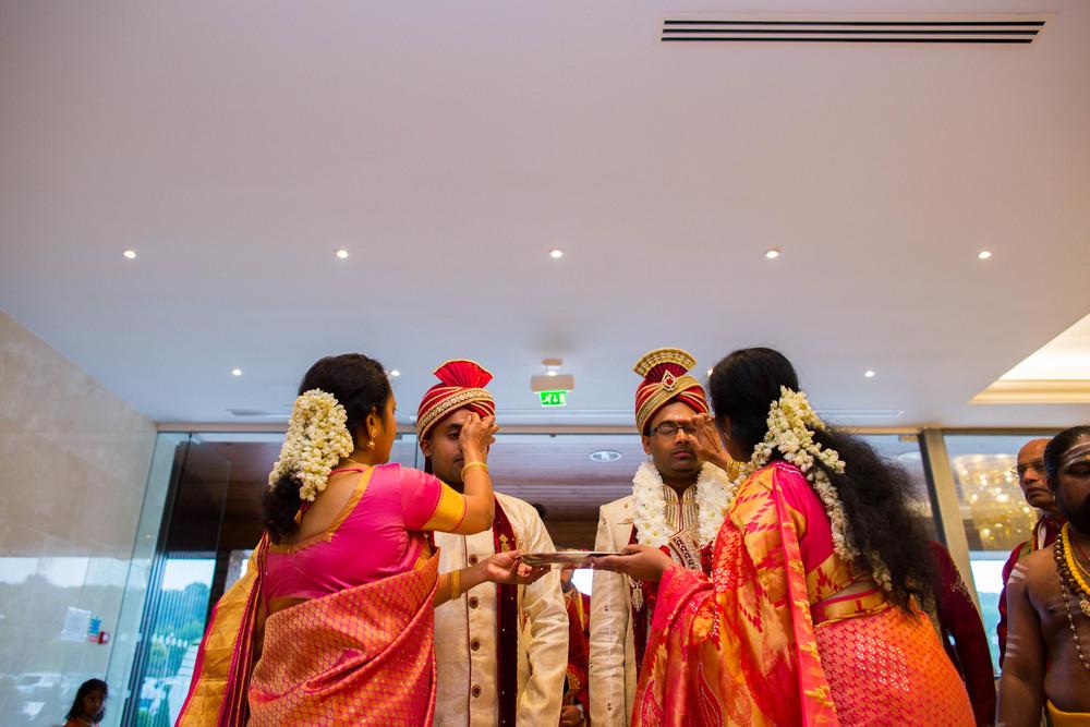 Yasiga & Dinesh Hindu Wedding-7095.jpg