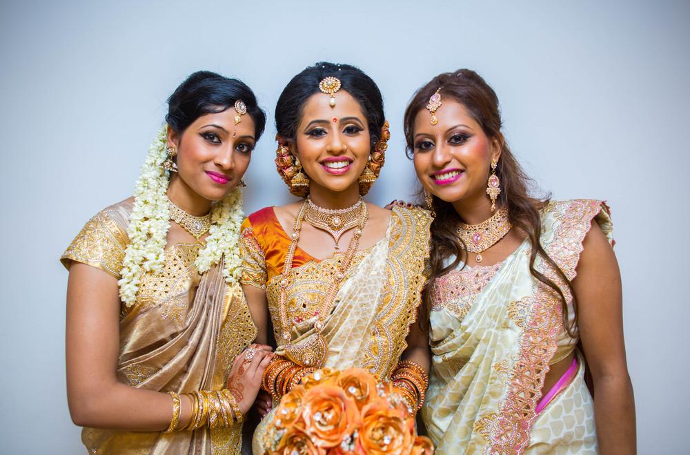 Yasiga & Dinesh Hindu Wedding-7152.jpg